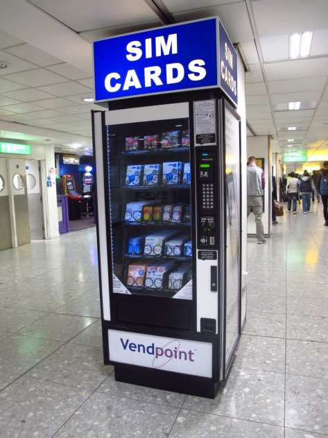 Simcard_Vending_Machine