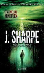 Syndroom - J Sharpe