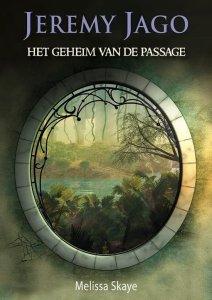 Het geheim van de Passage