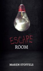 stoffels-escape-room