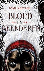 Bloed & Beenderen