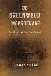 De Greenwood moordenaar