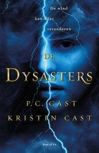 DeDysasters