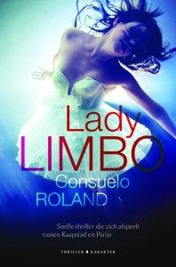 Lady Limbo