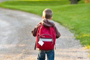 school-1634755_640