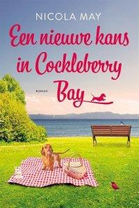 Een nieuwe kans in Cockleberry Bay