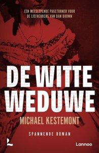 De witte weduwe