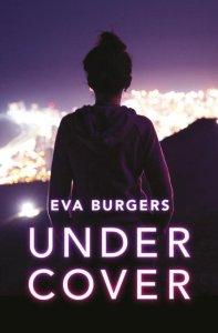 Eva Burgers