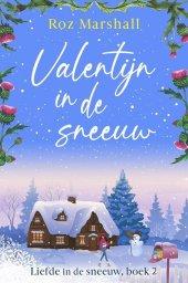 Valentijn in de sneeuw