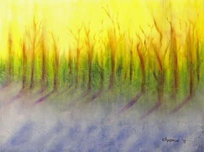 YellowTreesWeb