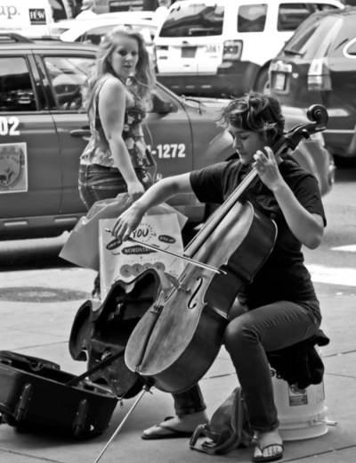 cellist03_web