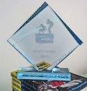 2015 Lovey Award