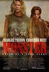 Monster: Serial Killer in Love