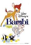 Bambi: Life of a Prince
