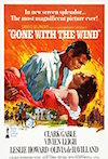 Gone With the Wind: Fall of the Old South