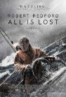 All is Lost: Our Man and the Sea