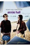 Annie Hall: This Is 40