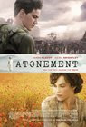 Atonement: The Sins of Childhood