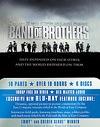 bandofbrothers