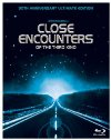 Close Encounters: E.T.'s First Visit