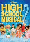 highschoolmusical2