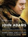 John Adams: The Reluctant VP