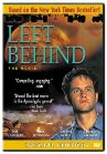 leftbehind00