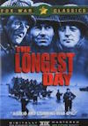 The Longest Day: Turning a War Around