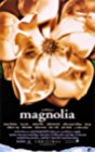 Magnolia: Meet the Miserables