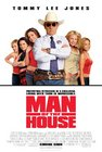 manofthehouse