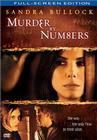 murderbynumbers