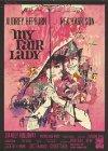 My Fair Lady: A Loverly Musical