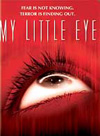 mylittleeye