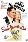 San Francisco: Shaking Up Sin City