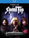 This Is Spinal Tap: Band in Need of Aid