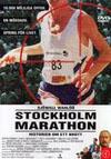 stockholmmarathon