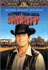 supportyourlocalsheriff