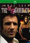 thegambler74