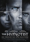 HYPTONIST_POSTER_70X100-2.indd