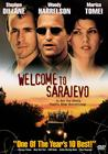 welcometosarajevo
