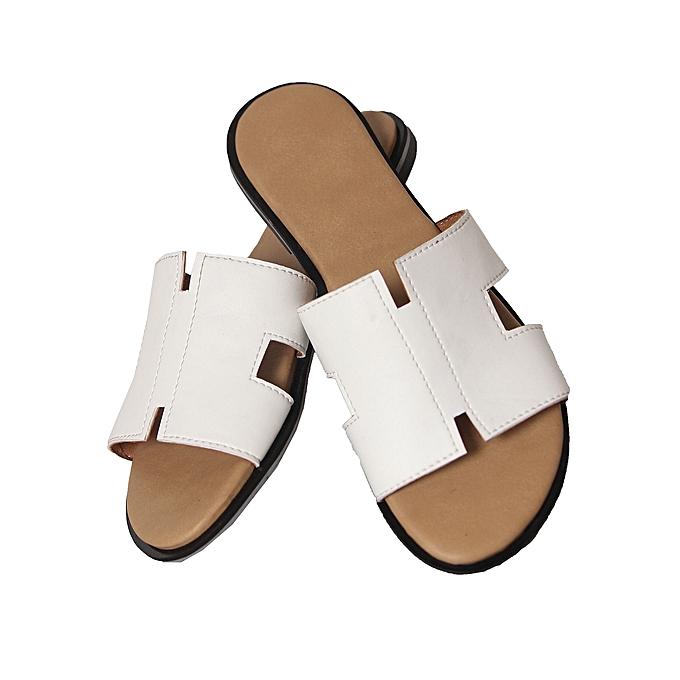 Fashion Ladies Sandal