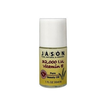 JASON Vitamin–E Oil