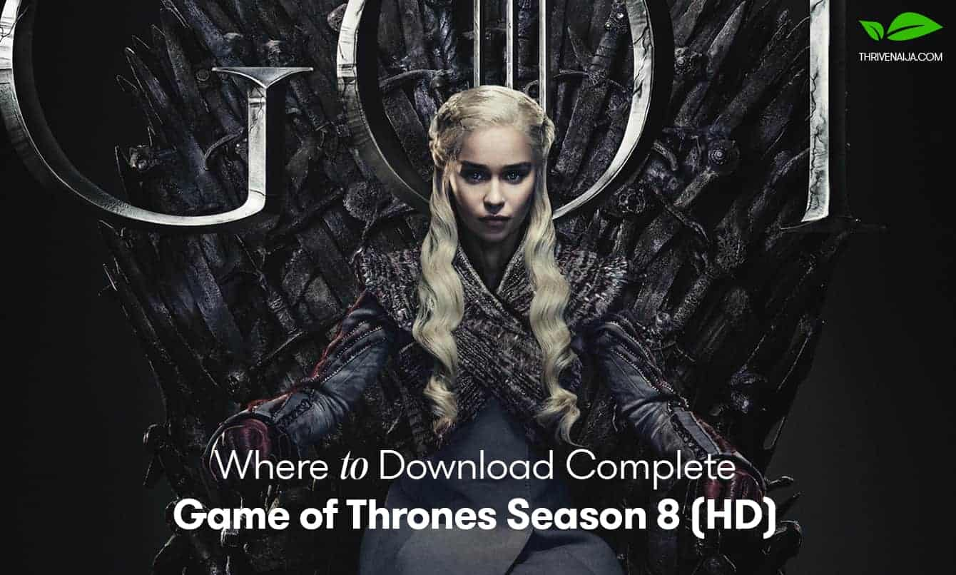 o2tvseries game of thrones season 2