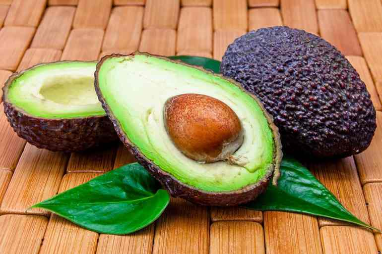 avocado-benefits