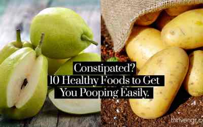 constipation-foods