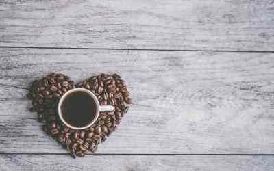 Excessive caffeine