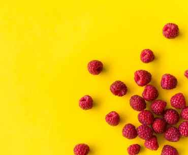 boost brain power and memory with these foods