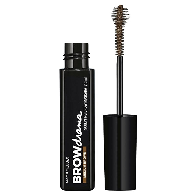 Maybelline Brow sculpting Mascara