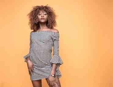 fashion styling tips