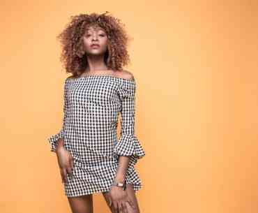 13 Fashion & Styling Tips to Look Expensive on A Low Budget
